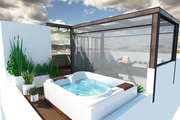 Foto de casa en venta en  , napoles, benito juárez, df / cdmx, 7527235 No. 11