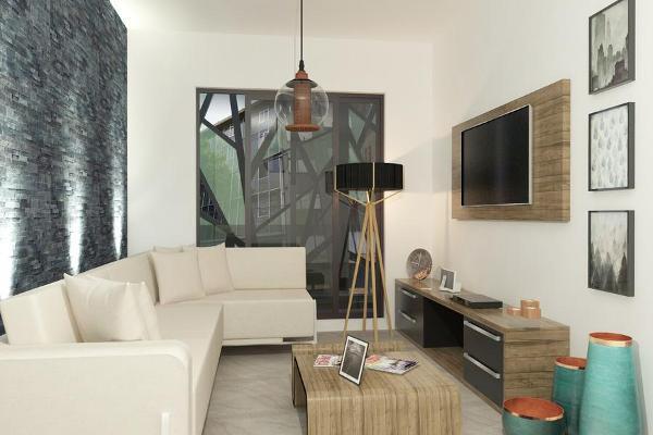 Foto de casa en venta en  , napoles, benito juárez, df / cdmx, 7527235 No. 12