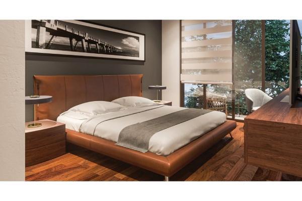 Foto de departamento en venta en  , napoles, benito juárez, df / cdmx, 9946370 No. 02