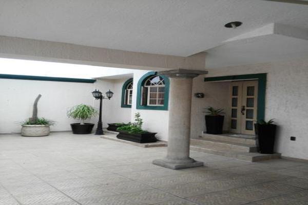 Foto de casa en venta en napoles , residencial italia, querétaro, querétaro, 14020679 No. 10