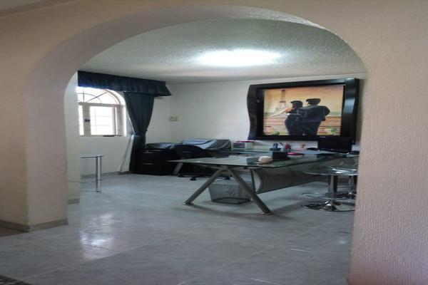 Foto de casa en venta en napoles , residencial italia, querétaro, querétaro, 14020679 No. 14