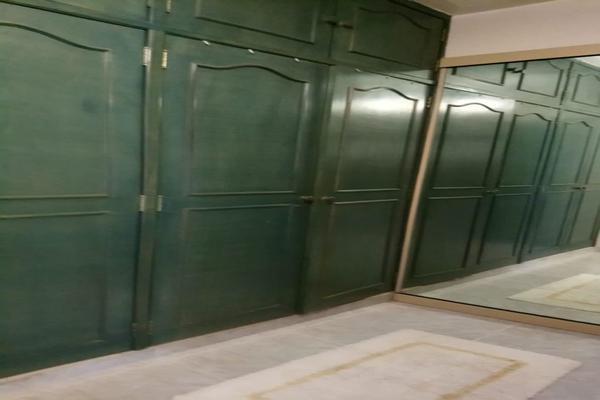 Foto de casa en venta en napoles , residencial italia, querétaro, querétaro, 14020679 No. 24
