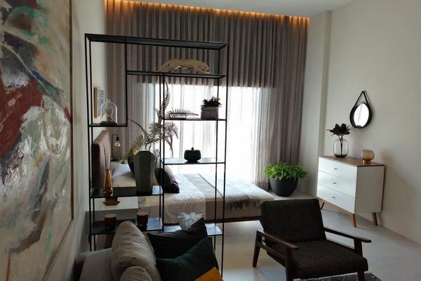 Foto de departamento en venta en nara pablo neruda 4131, colinas de san javier, zapopan, jalisco, 10195104 No. 15