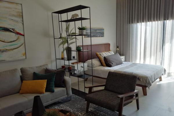 Foto de departamento en venta en nara pablo neruda 4131, colinas de san javier, zapopan, jalisco, 10195120 No. 06