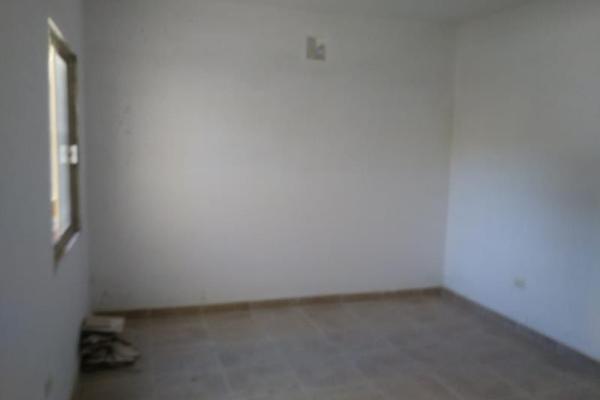 Foto de casa en venta en naranjo 201, campestre, monclova, coahuila de zaragoza, 6195418 No. 07