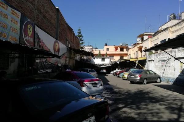 Foto de terreno comercial en venta en naranjo 75, santa maria la ribera, cuauhtémoc, df / cdmx, 7102747 No. 06