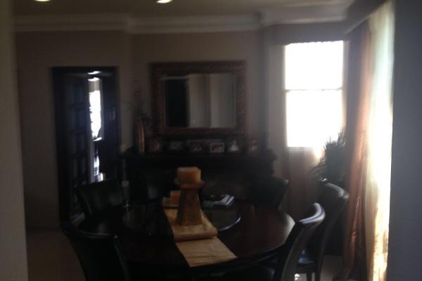 Foto de casa en venta en naranjos , las huertas, victoria, tamaulipas, 3153743 No. 05