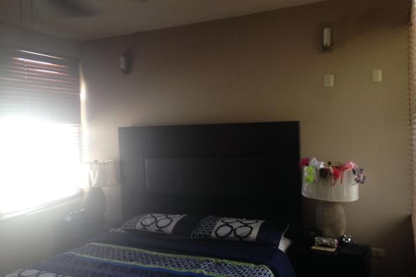 Foto de casa en venta en naranjos , las huertas, victoria, tamaulipas, 3153743 No. 06