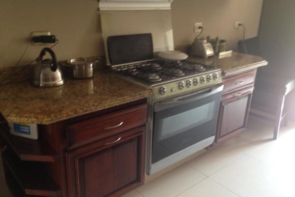 Foto de casa en venta en naranjos , las huertas, victoria, tamaulipas, 3153743 No. 08