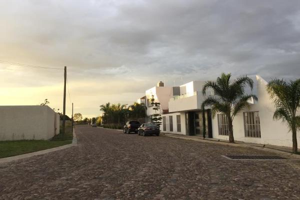 Foto de terreno habitacional en venta en naranjos 1, jardines del vergel, zapopan, jalisco, 12156851 No. 07