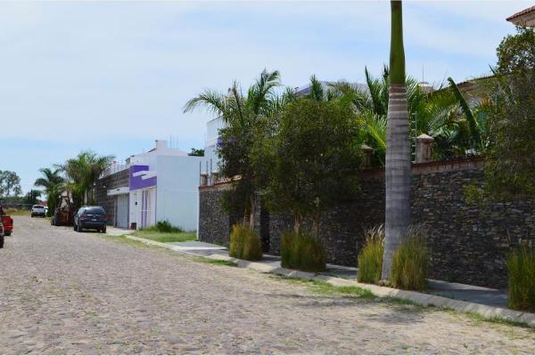 Foto de terreno habitacional en venta en naranjos 1, jardines del vergel, zapopan, jalisco, 12156851 No. 13