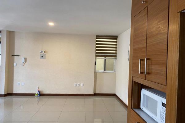 Foto de casa en renta en narciso mendoza , morelia centro, morelia, michoacán de ocampo, 18553766 No. 10