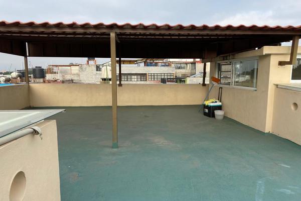 Foto de casa en renta en narciso mendoza , morelia centro, morelia, michoacán de ocampo, 18553766 No. 14