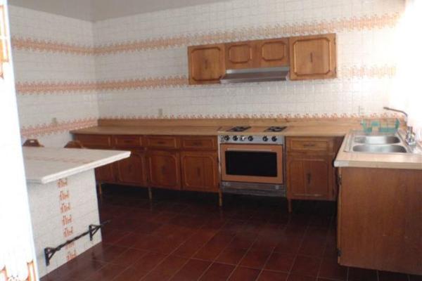 Foto de casa en venta en narciso mendoza x, lomas de la pradera, cuernavaca, morelos, 2662498 No. 10