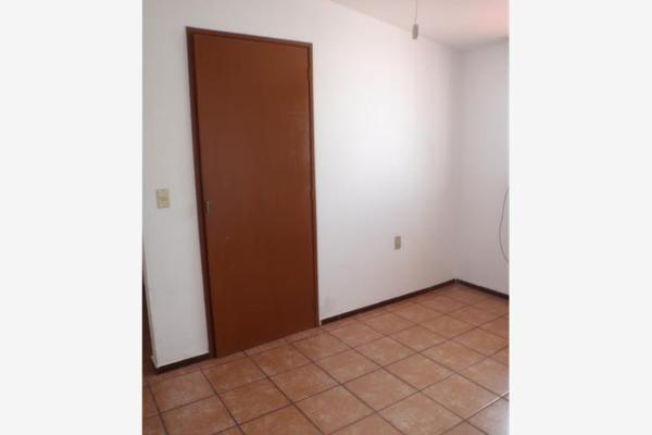 Foto de casa en venta en narciso mendoza x, lomas de la pradera, cuernavaca, morelos, 2662498 No. 13