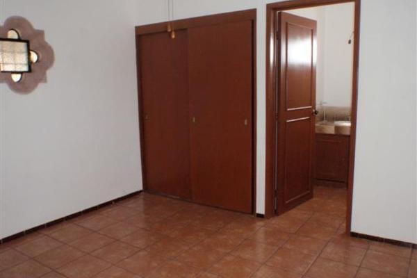 Foto de casa en venta en narciso mendoza x, lomas de la pradera, cuernavaca, morelos, 2662498 No. 14