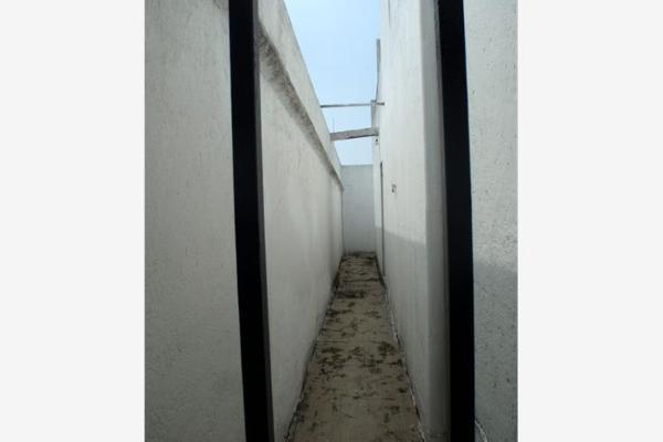 Foto de casa en venta en narciso mendoza x, lomas de la pradera, cuernavaca, morelos, 2662498 No. 18