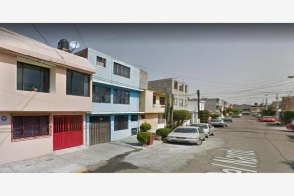 Foto de casa en venta en nardo 00, los reyes ixtacala 2da. sección, tlalnepantla de baz, méxico, 0 No. 04