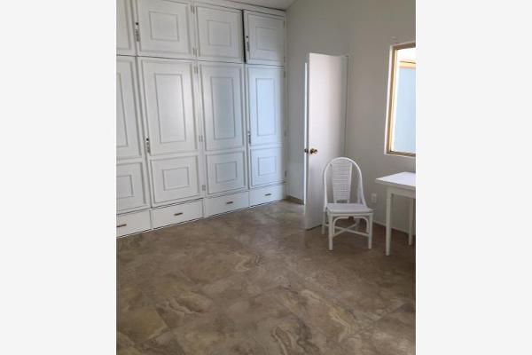 Foto de casa en renta en nardo 124, rancho cortes, cuernavaca, morelos, 4653827 No. 10