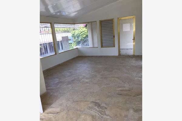 Foto de casa en renta en nardo 124, rancho cortes, cuernavaca, morelos, 4653827 No. 12