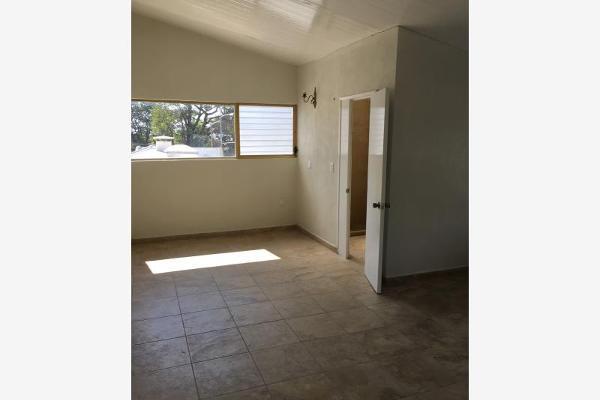 Foto de casa en renta en nardo 124, rancho cortes, cuernavaca, morelos, 4653827 No. 13