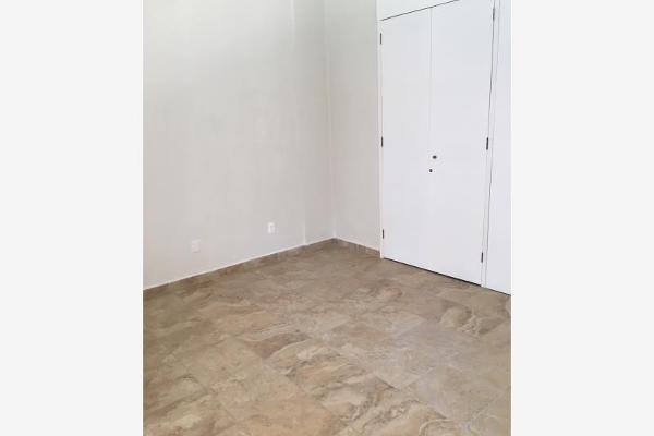 Foto de casa en renta en nardo 124, rancho cortes, cuernavaca, morelos, 4653827 No. 18