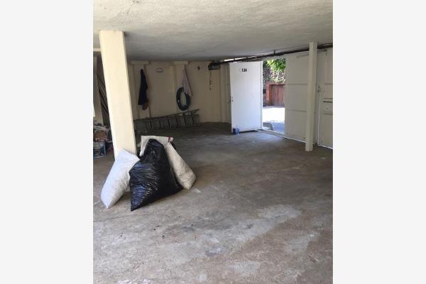 Foto de casa en renta en nardo 124, rancho cortes, cuernavaca, morelos, 4653827 No. 26