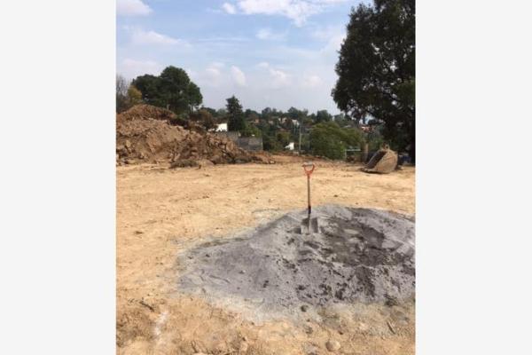 Foto de terreno habitacional en venta en nardo 208, rancho cortes, cuernavaca, morelos, 6131340 No. 15
