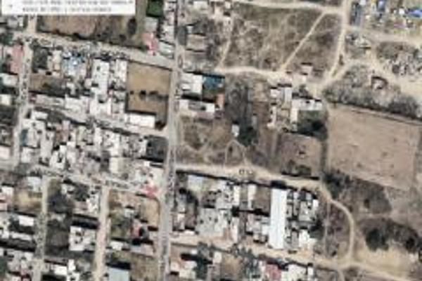 Foto de terreno habitacional en venta en nardo s/n , las juntas, san pedro tlaquepaque, jalisco, 5920293 No. 02