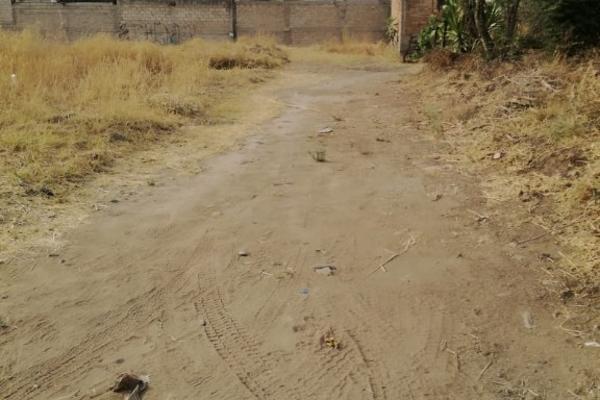 Foto de terreno habitacional en venta en nardo s/n , las juntas, san pedro tlaquepaque, jalisco, 5920293 No. 05