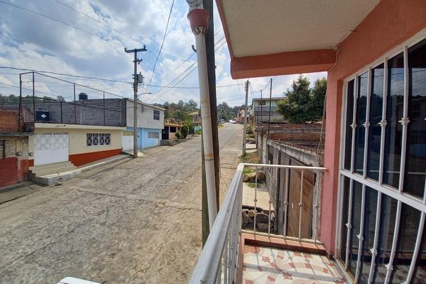 Foto de casa en venta en nardo , vista bella, pátzcuaro, michoacán de ocampo, 0 No. 01