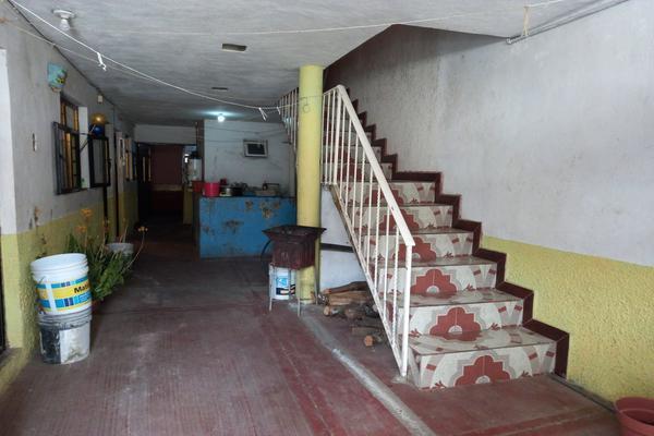 Foto de casa en venta en nardo , vista bella, pátzcuaro, michoacán de ocampo, 0 No. 03
