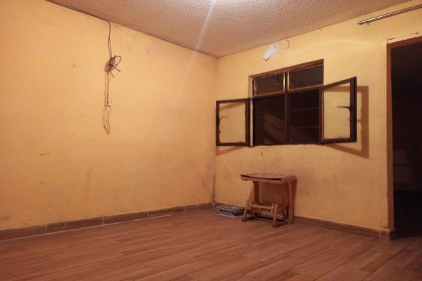 Foto de casa en venta en nardo , vista bella, pátzcuaro, michoacán de ocampo, 0 No. 05