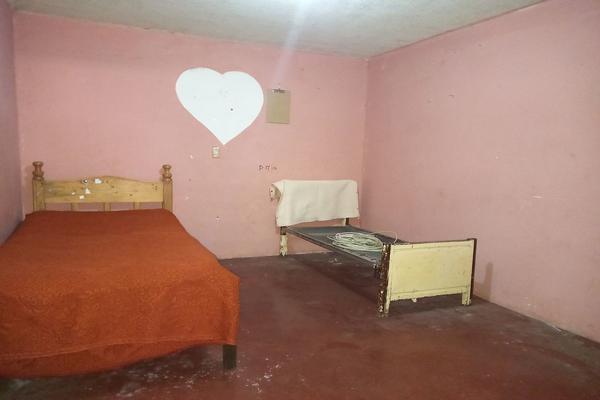 Foto de casa en venta en nardo , vista bella, pátzcuaro, michoacán de ocampo, 0 No. 06