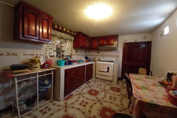 Foto de casa en venta en nardo , vista bella, pátzcuaro, michoacán de ocampo, 0 No. 09
