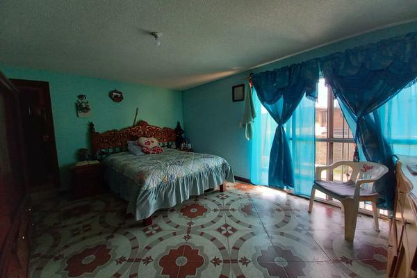 Foto de casa en venta en nardo , vista bella, pátzcuaro, michoacán de ocampo, 0 No. 10