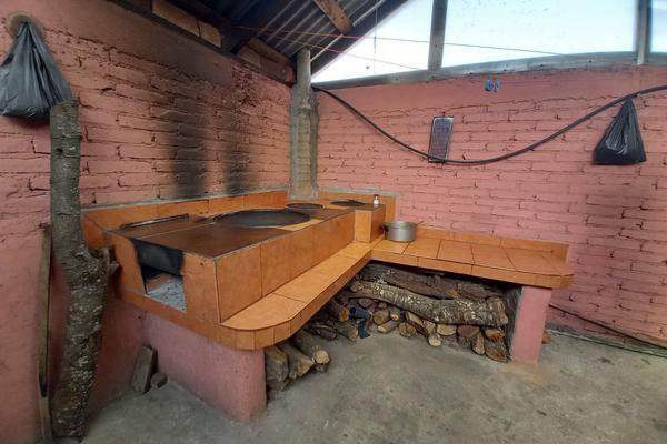 Foto de casa en venta en nardo , vista bella, pátzcuaro, michoacán de ocampo, 0 No. 12