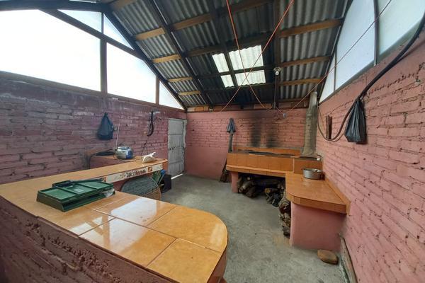 Foto de casa en venta en nardo , vista bella, pátzcuaro, michoacán de ocampo, 0 No. 13