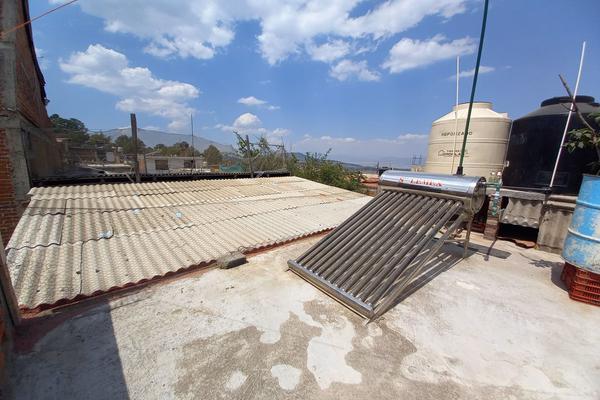Foto de casa en venta en nardo , vista bella, pátzcuaro, michoacán de ocampo, 0 No. 14