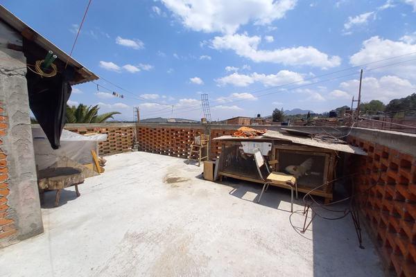 Foto de casa en venta en nardo , vista bella, pátzcuaro, michoacán de ocampo, 0 No. 15