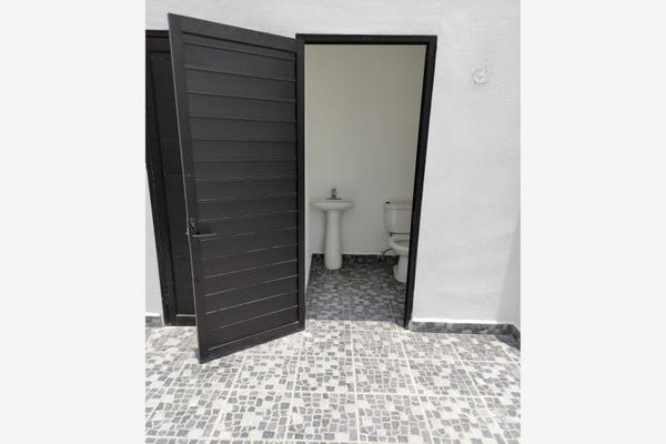 Foto de casa en venta en nardos 120, valle de las palmas iii, apodaca, nuevo león, 0 No. 03