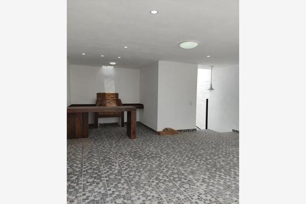 Foto de casa en venta en nardos 120, valle de las palmas iii, apodaca, nuevo león, 0 No. 05