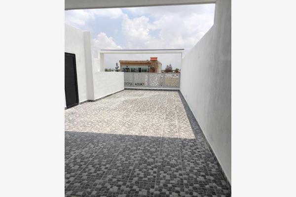 Foto de casa en venta en nardos 120, valle de las palmas iii, apodaca, nuevo león, 0 No. 06
