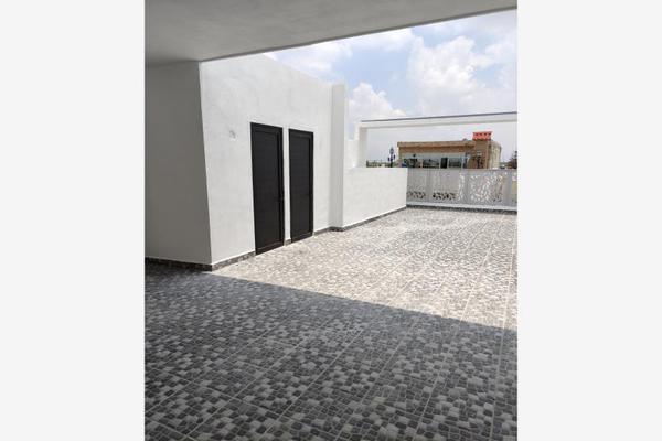 Foto de casa en venta en nardos 120, valle de las palmas iii, apodaca, nuevo león, 0 No. 07