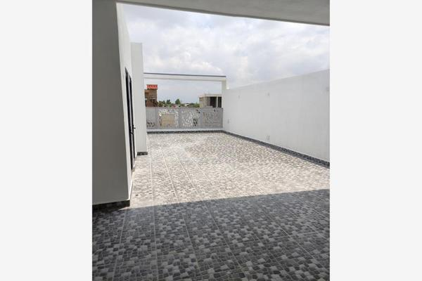 Foto de casa en venta en nardos 120, valle de las palmas iii, apodaca, nuevo león, 0 No. 08