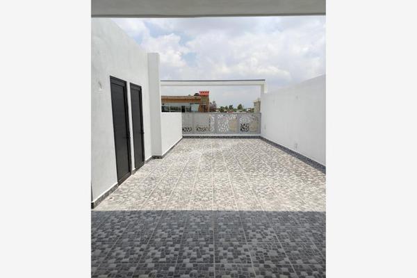 Foto de casa en venta en nardos 120, valle de las palmas iii, apodaca, nuevo león, 0 No. 09
