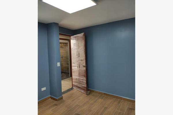 Foto de casa en venta en nardos 120, valle de las palmas iii, apodaca, nuevo león, 0 No. 12
