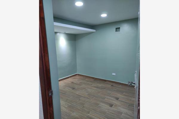 Foto de casa en venta en nardos 120, valle de las palmas iii, apodaca, nuevo león, 0 No. 15