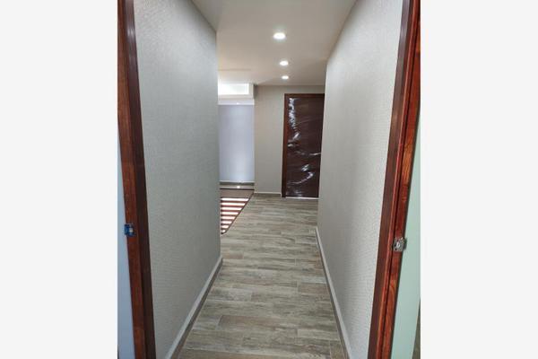Foto de casa en venta en nardos 120, valle de las palmas iii, apodaca, nuevo león, 0 No. 19
