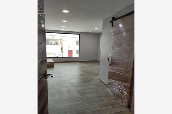 Foto de casa en venta en nardos 120, valle de las palmas iii, apodaca, nuevo león, 0 No. 20